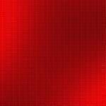 Раскрыт следующий флагман Xiaomi